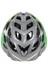 Alpina D-Alto helm grijs